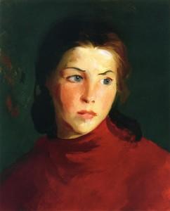 Robert Henri